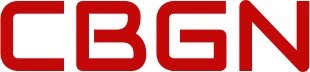CBGN - zarządzanie nieruchomościami